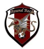 Round Rock High School - JVB Boys Soccer