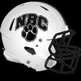 Northern Bedford County High School - Boys Varsity Football
