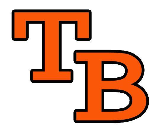 Tom Bean High School - Boys Varsity Football