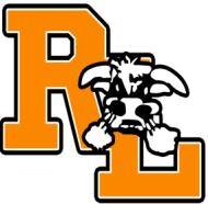 Robert Lee High School - Girls' Varsity Basketball