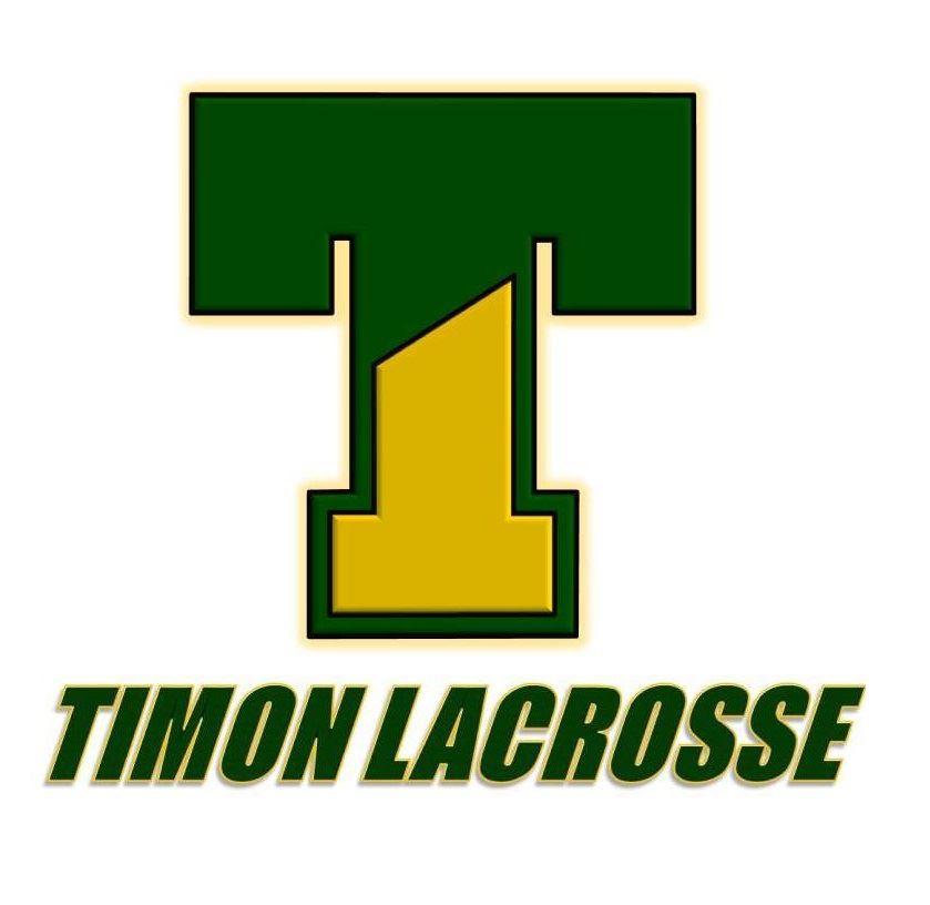 Bishop Timon-St. Jude High School - Boys JV Lacrosse