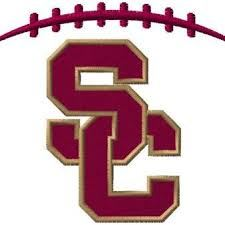 Serra Catholic High School - Boys Varsity Football