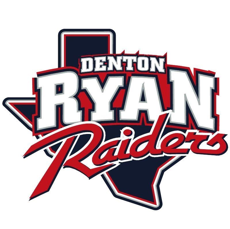 Denton Ryan High School - Denton Ryan Raiders- JV