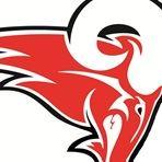 Edgewood High School - Boys' Varsity Basketball