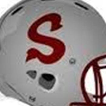 Shippensburg High School - Boys Varsity Football