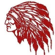 Wauseon High School - Boys Varsity Football
