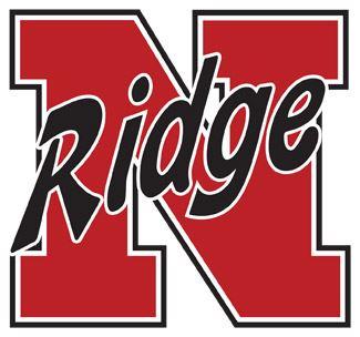 Northridge High School - Boys' Sophomore Football 2017