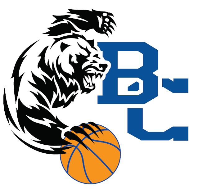 Butler County High School - Lady Bears Basketball