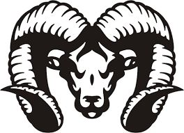 Norwin Rams  - Class AA Division 1