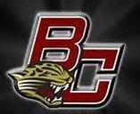 Boulder Creek High School - JV Football