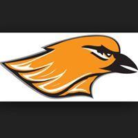 Hartford Orioles - WAAYFL - 6th Grade