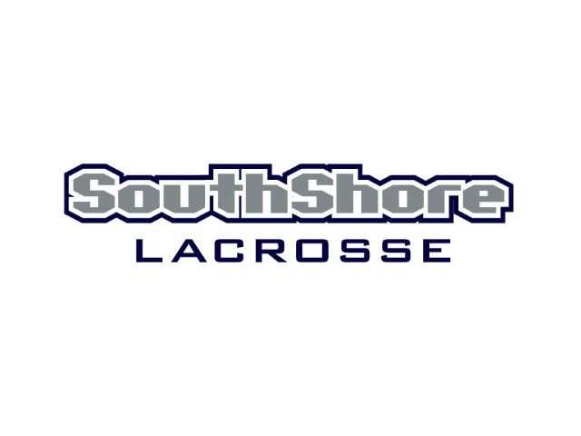 SouthShore Lacrosse - Rising 9th