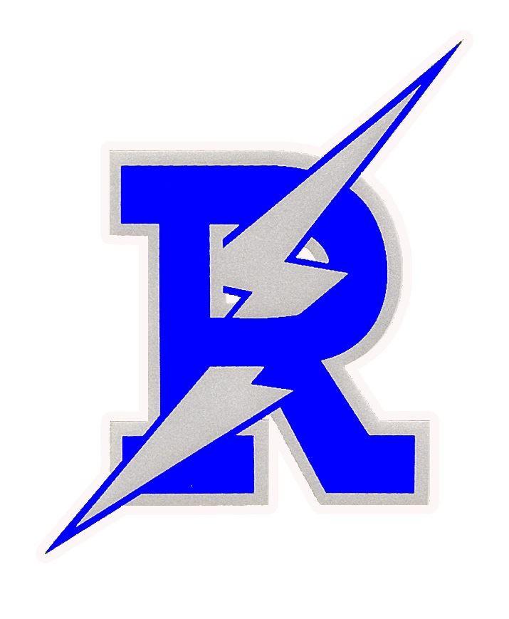 Randolph High School - Girls Varsity Basketball