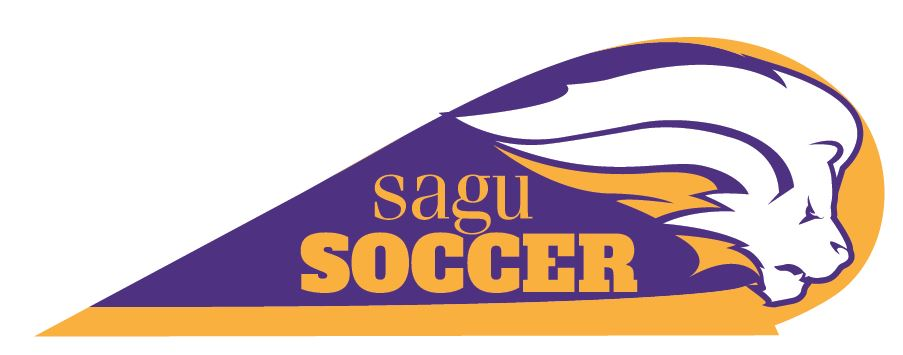 Southwestern Assemblies of God University - SAGU Soccer