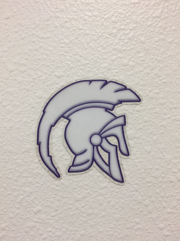 Whitehall/Harrison High School - Boys Varsity Football