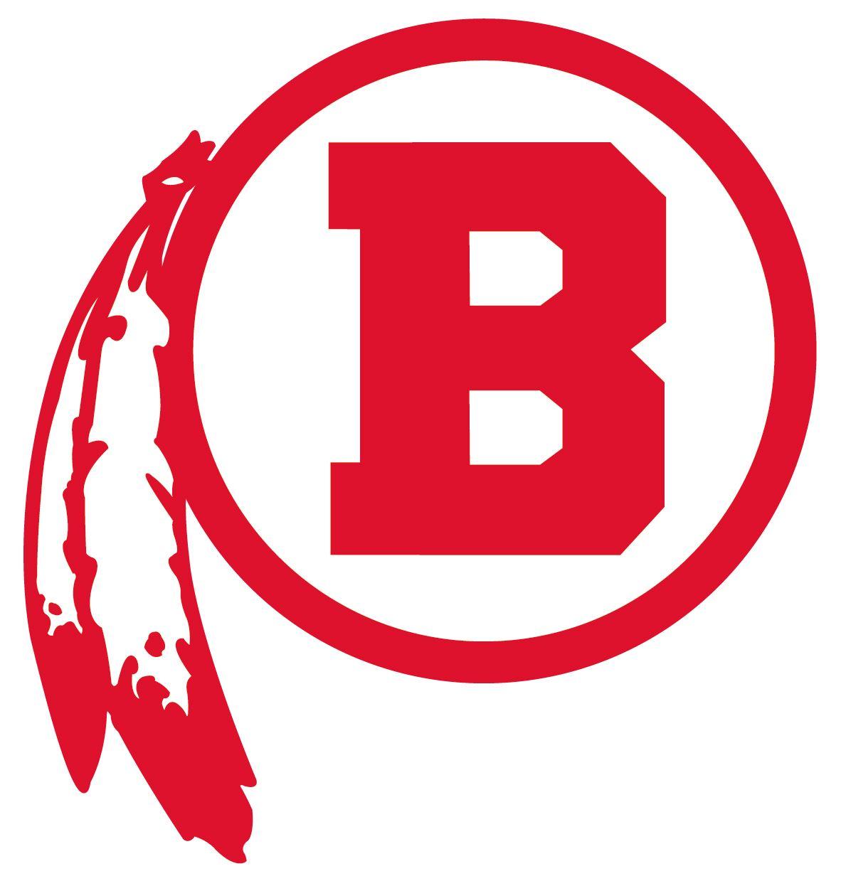Barnstable High School - Boys Varsity Football