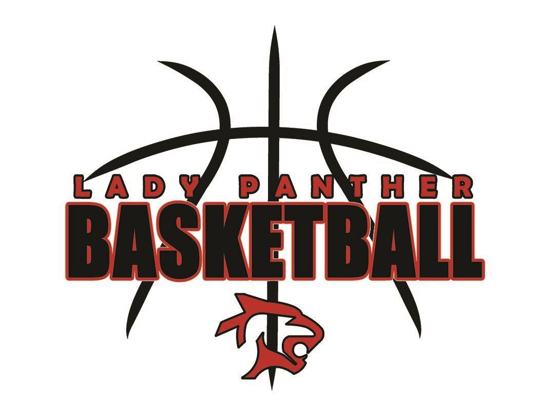 Great Bend High School - Girls' Varsity Basketball