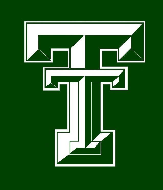 Thomas-Fay-Custer High School - Thomas Basketball