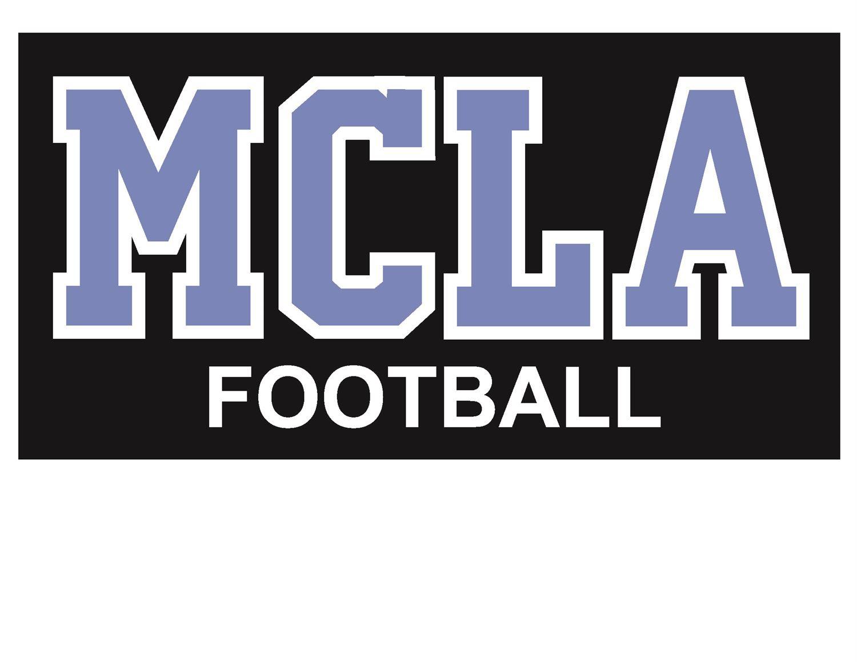 McNally/Lacombe - McNally/Lacombe Sr.
