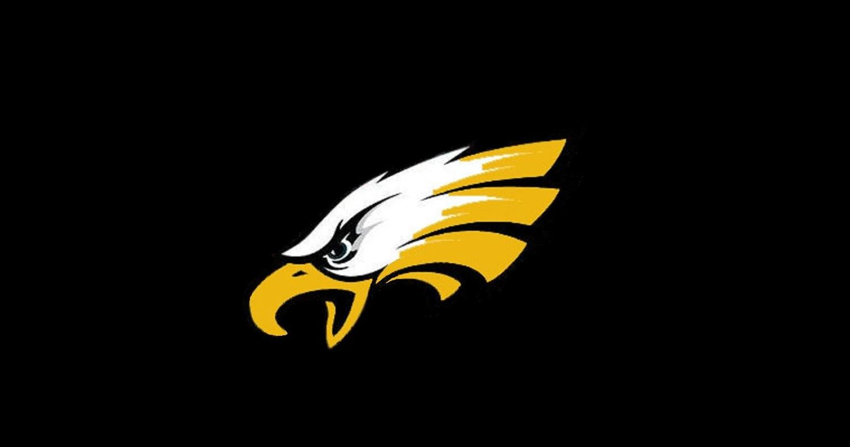 Mid-Prairie High School - JV Football