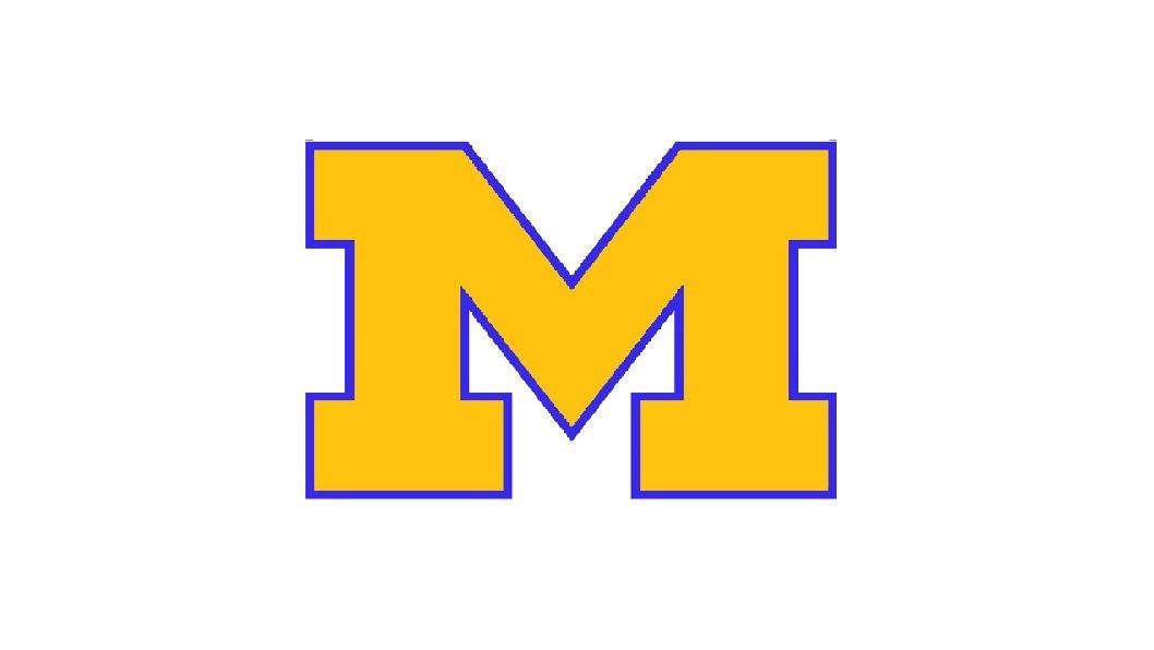 Manville High School - Mustangs Football