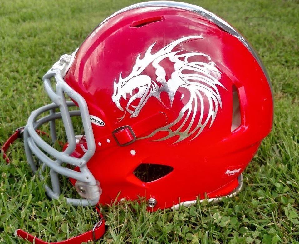 Purchase Line High School - Boys Varsity Football