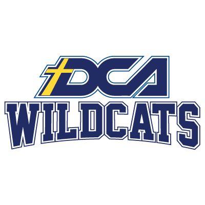 Donelson Christian Academy High School - Boys' Varsity Basketball
