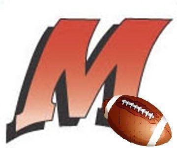 Marathon High School - Boys Varsity Football