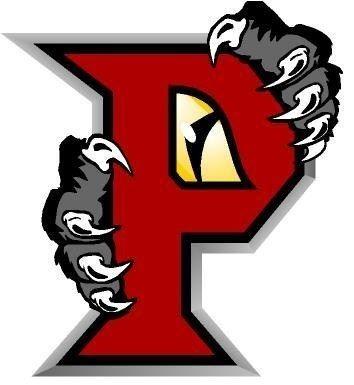 Parkway High School - Baseball