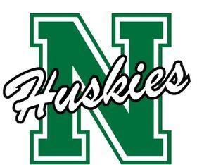 Evansville North High School - Jr. High Football
