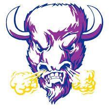 Florence High School - Boys Varsity Football