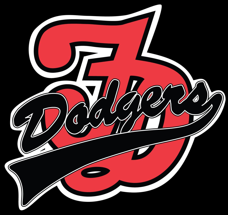 Fort Dodge High School - Freshman Football