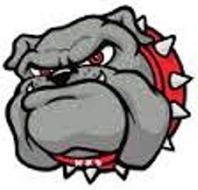 Wyandotte High School - Wyandotte Varsity Football