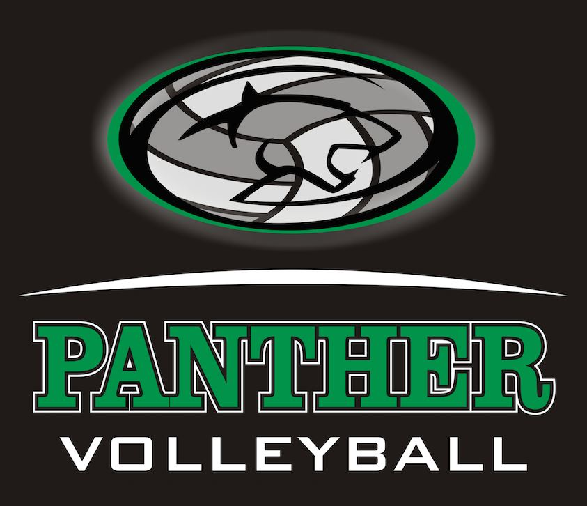Derby High School - Girls Varsity Volleyball