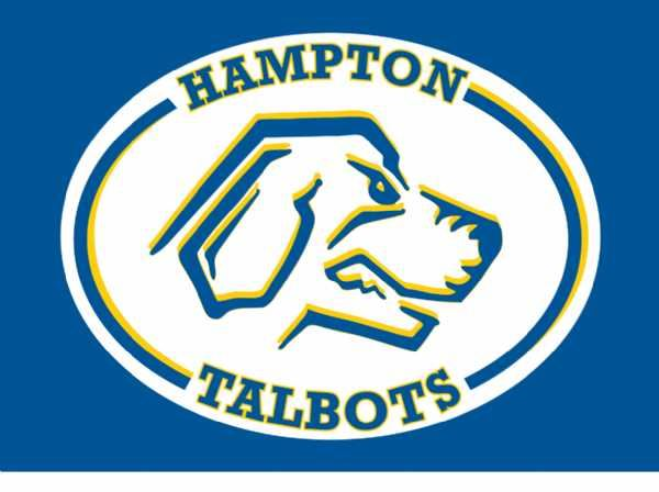 Hampton Township's Youth Teams - Hampton K-Nines