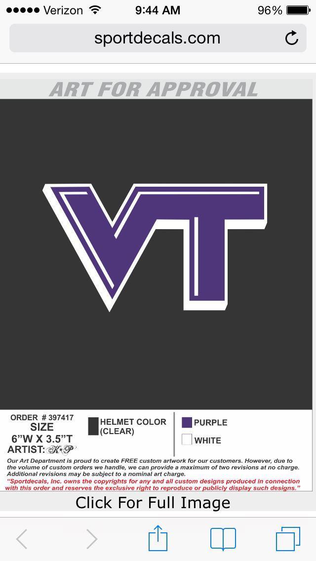 Blackstone Valley RVT High School - Boys Varsity Football