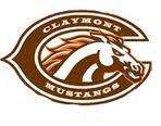 Claymont High School - Boys Varsity Basketball