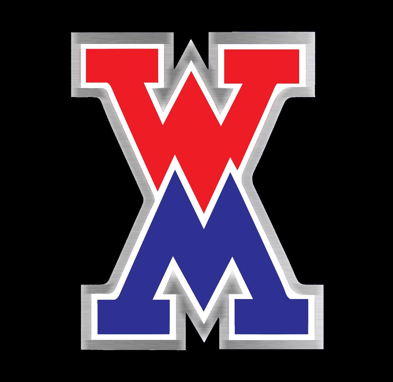 West Monroe High School - Boys Varsity Football
