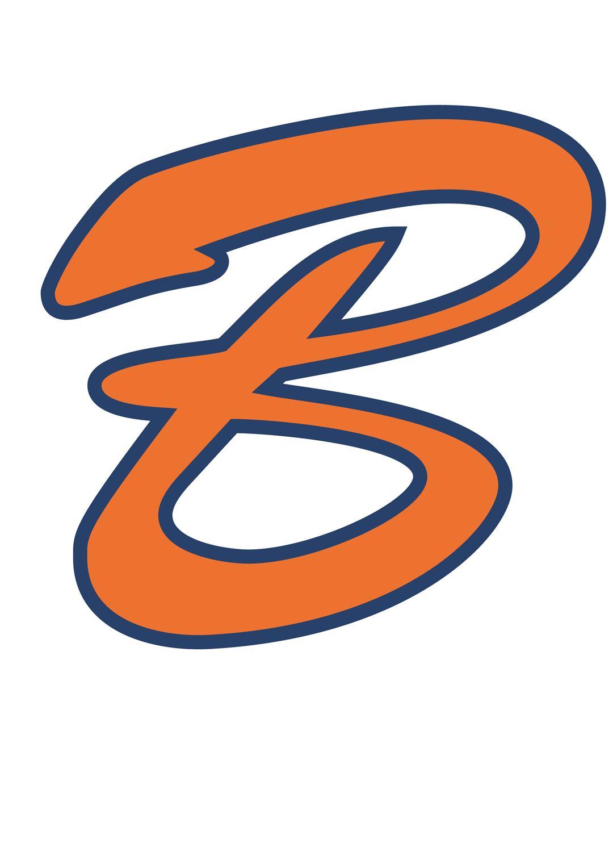 The Benjamin School - Boys Varsity Basketball