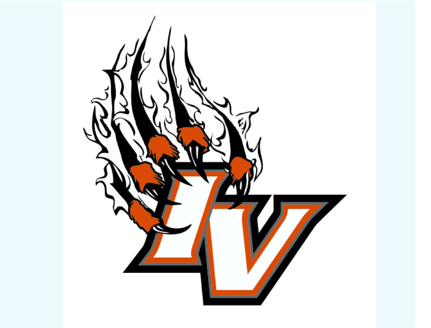 Iowa Valley High School - Junior High Football