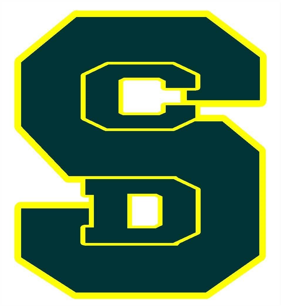 Savannah Country Day School - Boys Varsity Football