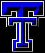 Trinity Christian High School - Varsity Football