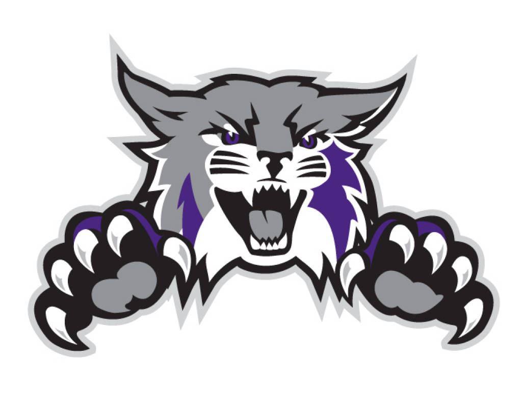 Warwick High School - Girls' JV Basketball