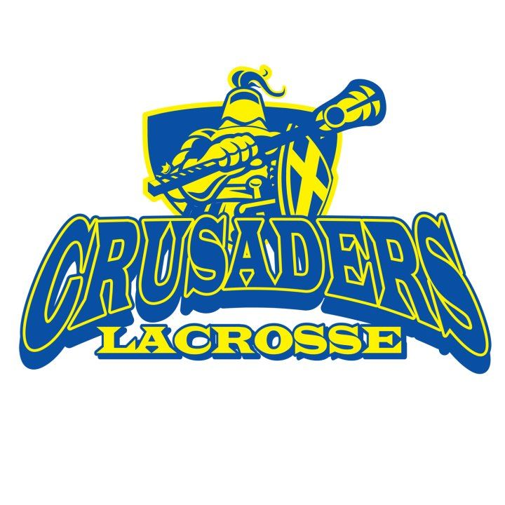 Neal Bedwell Youth Teams - Jr. Crusaders Lacrosse