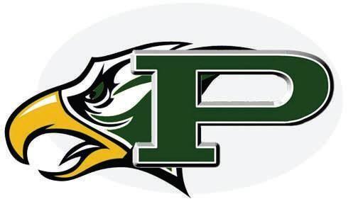 Prosper High School - Boys Varsity Basketball
