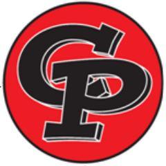 Clinton Prairie High School - Boys Varsity Basketball