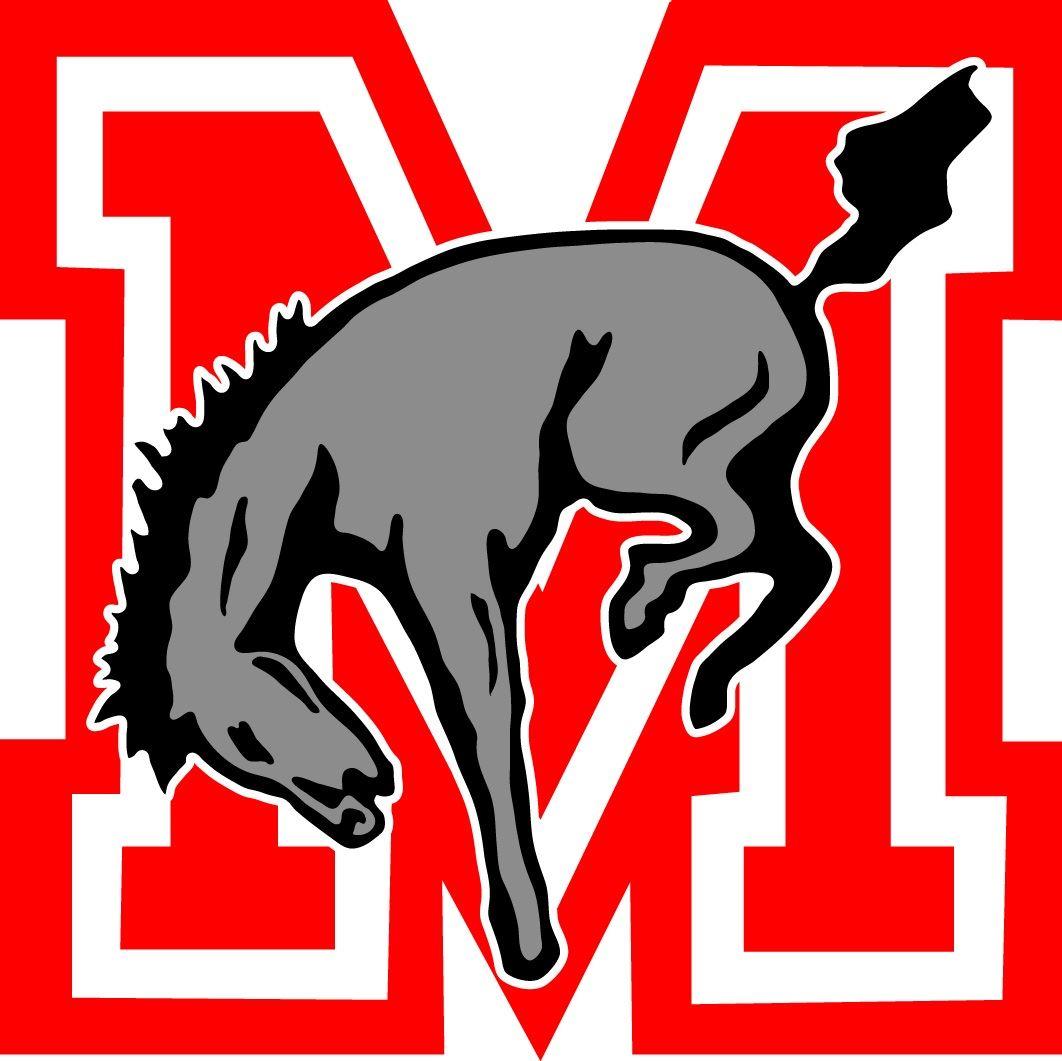 Muhlenberg College - Muhlenberg Women's Volleyball
