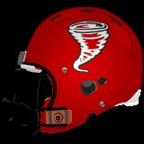 McCaskey High School - Tornado Varsity Football