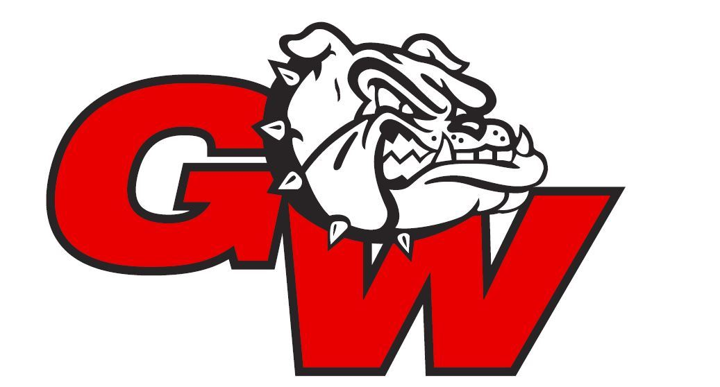 George Walton Academy High School - Boys' Varsity Basketball - New
