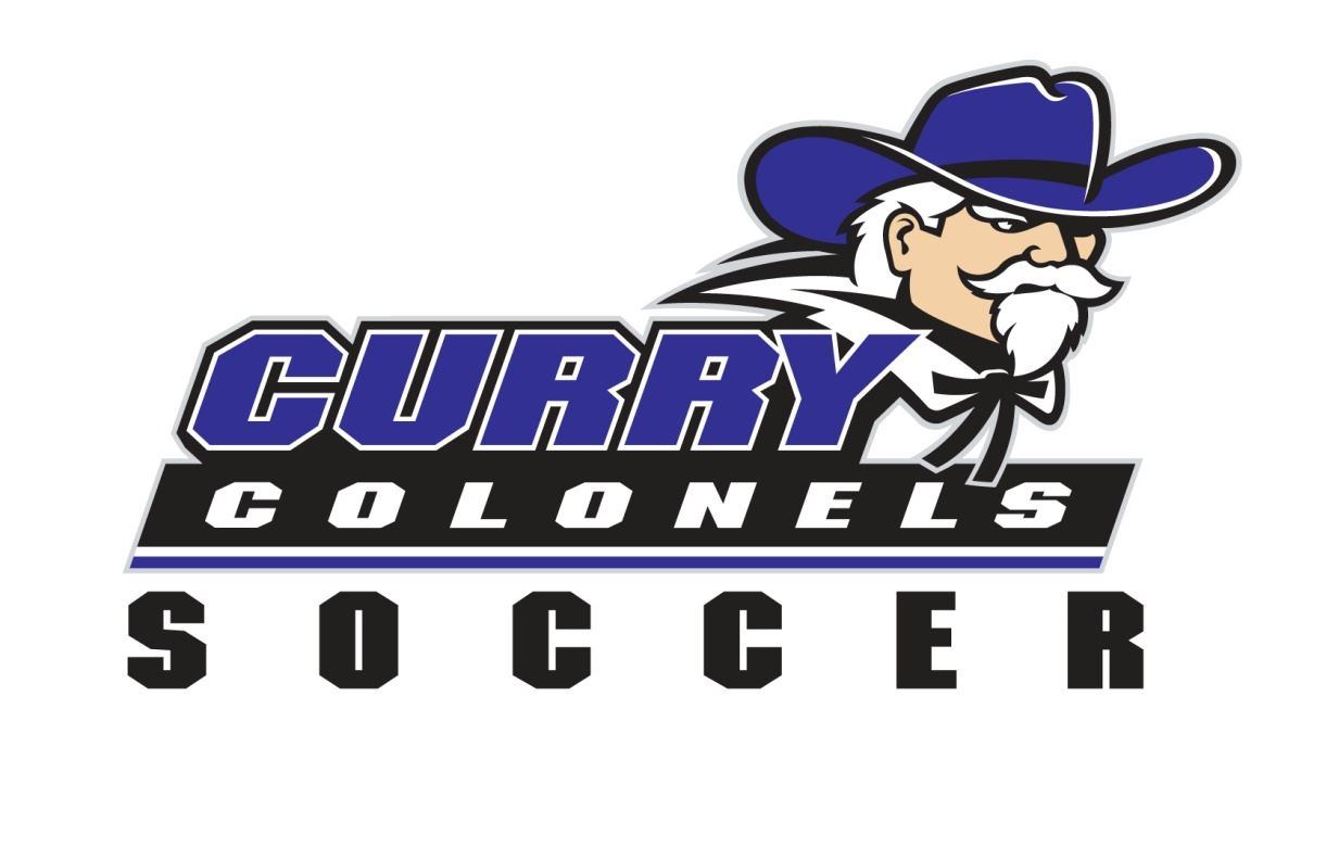 Curry College - Womens Varsity Soccer